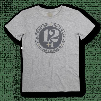 Docemasuno t-shirt