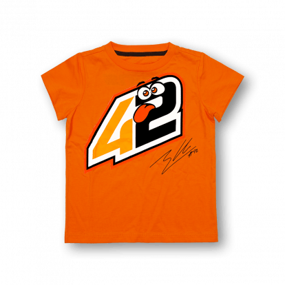 T-shirt 42 Bimbo