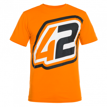 T-shirt 42