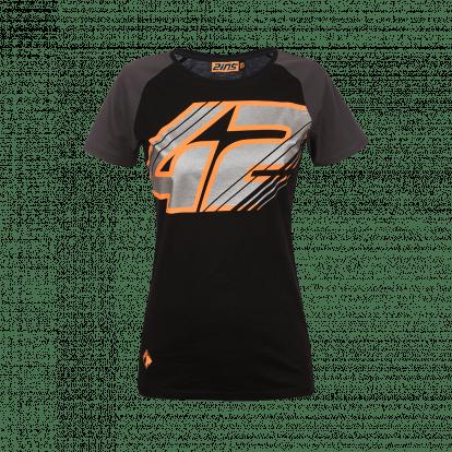 Woman 42 t-shirt