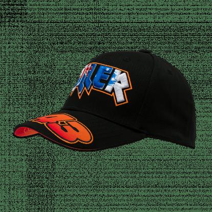 Miller 43 cap
