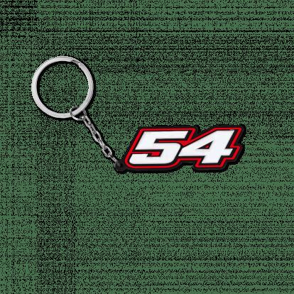 54 key-holder