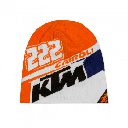 Cuffia KTM 222