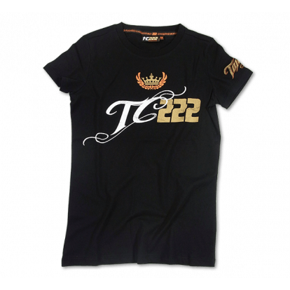 Woman TC222 T-shirt
