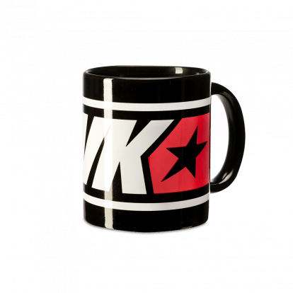 MVK mug
