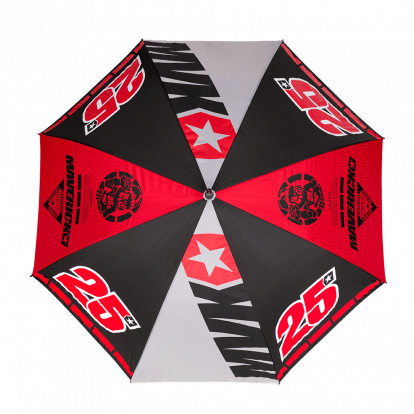 MVK 25 umbrella
