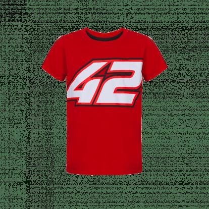 Kid 42 t-shirt