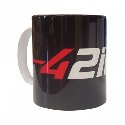 42ins mug