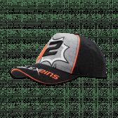 Kid 42 cap