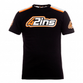 42ins t-shirt