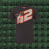 T-shirt Rins 42