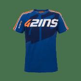 42 Rins t-shirt