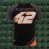 4lex2ins 42 t-shirt