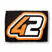 42 flag