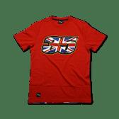 Camiseta 35