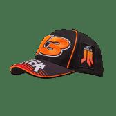 43 Miller cap