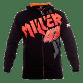 Felpa Miller 43