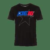 Joe 16 t-shirt