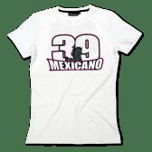 Woman 39 T-shirt
