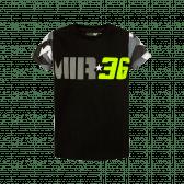 Kid MIR 36 t-shirt