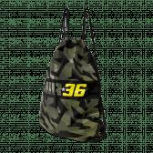 Cinch bag Mir 36