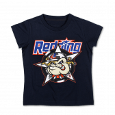 Camiseta Redding Bulldog Niño