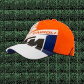 Cappellino KTM 222