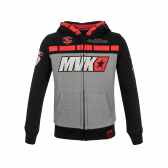 Kid MVK fleece