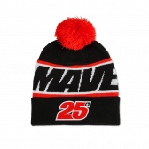 Maverick 25 beanie
