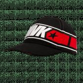 MVK cap