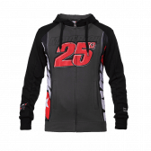 Maverick 25 fleece