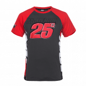 Maverick 25 t-shirt
