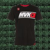 T-shirt Viñales MVK