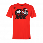 MVK Boar t-shirt