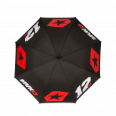 MVK 12 umbrella