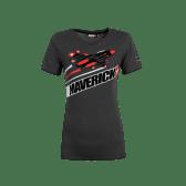 Woman Maverick t-shirt