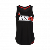 Woman MVK tanktop