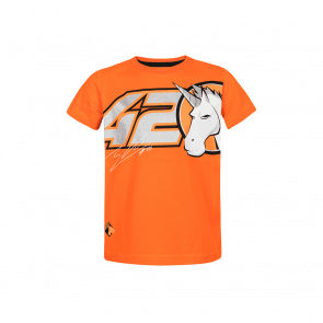 Camiseta 42 niño
