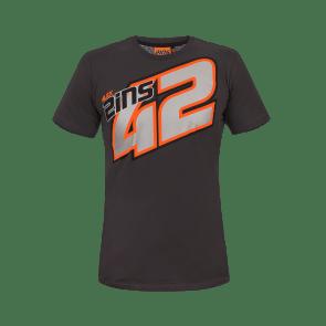 Rins 42 t-shirt