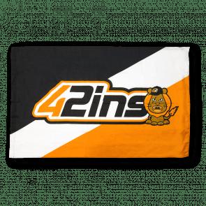 Bandera 42ins