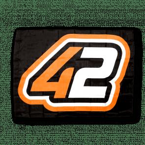 Bandiera 42
