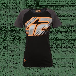 T-shirt 42 Donna