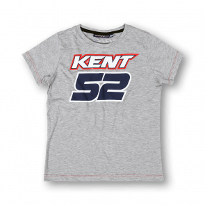 Kid Kent 52 t-shirt