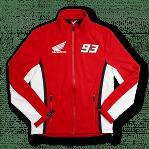 93 Honda jacket
