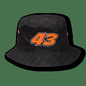 Cappello pescatore 43