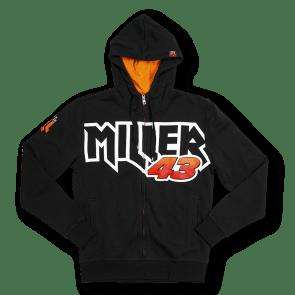 Sudadera Miller 43