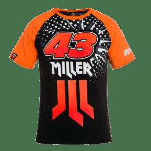 43 Miller t-shirt