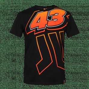 Camiseta 43