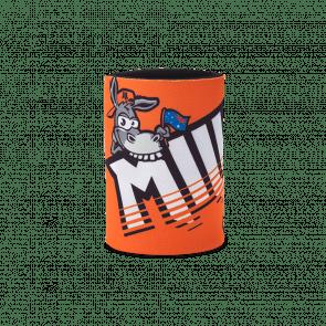 Miller 43 stubby cooler