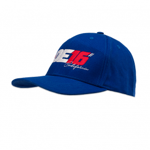 Joe 16 mid visor cap